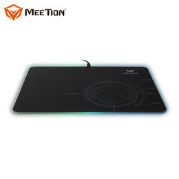 Shenzhen Meetion Tech Co  Ltd
