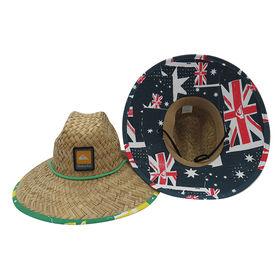 0eb3dbefe China Crushable Straw Cowboy Hat suppliers, Crushable Straw Cowboy ...