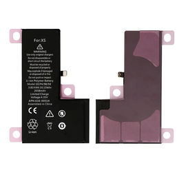 Buy fitbit battery replacement in Bulk from China Suppliers