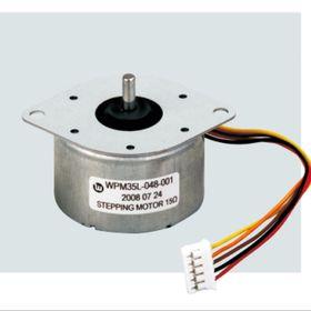 Stepper Motor Clockwise And Anticlockwise Arduino
