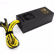 Buy altronix 24vdc power supply in Bulk from China Suppliers