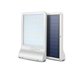 Solar Lawn Lights Manufacturers Suppliers From Mainland
