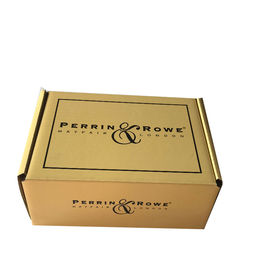 Consumer electronics packaging services Manufacturers