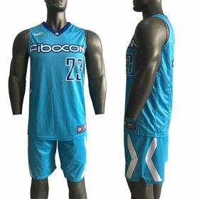 finest selection e8baf 336bf Basketball Nba Jersey Wholesale, Basketball Nba Jersey ...