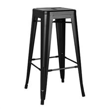 Incredible Bar Counter Stools Manufacturers Suppliers From Mainland Beatyapartments Chair Design Images Beatyapartmentscom