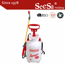 Herbicide manufacturers, China Herbicide suppliers | Global