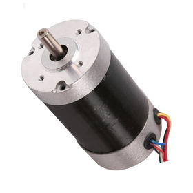 BLDC Motor manufacturers, China BLDC Motor suppliers