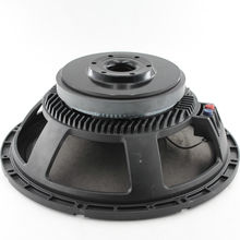 Buy rcf speakers in Bulk from China Suppliers