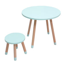 Brilliant Buy Kids Table And Chairs In Bulk From China Suppliers Pabps2019 Chair Design Images Pabps2019Com
