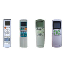 Buy Hitachi Ac Remote in Bulk from China Suppliers