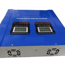 Buy 24 Channel DMX Controller in Bulk from China Suppliers