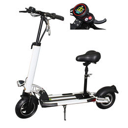 Craigslist Scooters manufacturers, China Craigslist Scooters