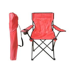 Enjoyable Buy Aldi In Bulk From China Suppliers Machost Co Dining Chair Design Ideas Machostcouk
