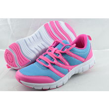 Buy paragon womens footwear in Bulk
