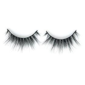 Qingdao LashBeauty Cosmetic Co  Ltd