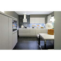 Buy High Gloss Kitchen Cabinet In Bulk From China Suppliers
