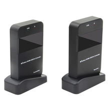 Buy Bluetooth Transmitter For Samsung Tv in Bulk from China