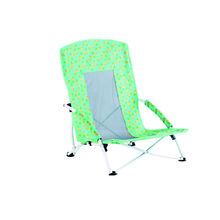 Swell China Folding Breathable Beach Chair Quad Low Sling From Ocoug Best Dining Table And Chair Ideas Images Ocougorg