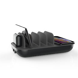 Buy Nokia 6300 Phone Charger in Bulk from China Suppliers