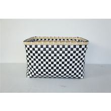 woven seagrass baskets with handles decorative storage boxes.htm china storage baskets suppliers  storage baskets manufacturers  china storage baskets suppliers