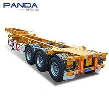 China ISO Container suppliers, ISO Container manufacturers