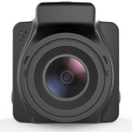 China Mini portable 1080P super night vision 150°WIFI dash camera,convenient magnetic GPS WDR WiFi Car DVR