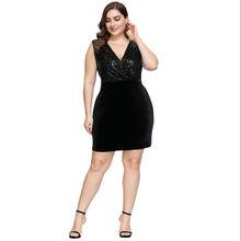 Club Dresses Wholesale, Club Dresses Wholesalers | Global ...