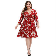 China plus size dress, party clothing,evening Dress from ...