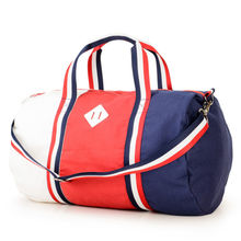 XMCL Colorful Autumn Travel Duffel Bag,Large Capacity Carry-on Luggage Sport Gym Bag Overnight Bag With Shoes Compartment