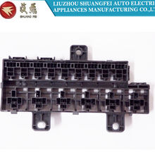 12v 1 x 4 way blade fuse box holder buy 12v fuse block in bulk from china suppliers  12v fuse block in bulk from china suppliers