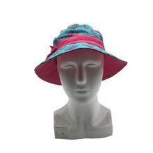 Result Safari Cap Fold Up Legionnaire Hat Mens Womens Adults Summer Hat