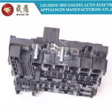 Fuse Box manufacturers, China Fuse Box suppliers   Global SourcesGlobal Sources