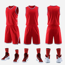 Buy Basketball Jerseys NBA in Bulk from China Suppliers