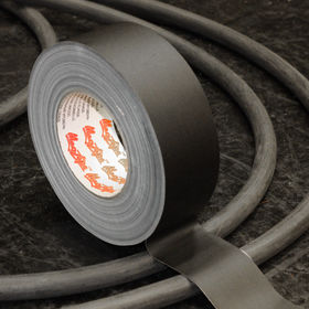 Gaffers Tape Manufacturers China Gaffers Tape Suppliers Global Sources