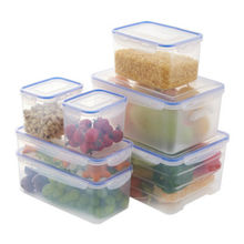 Buy pantry storage containers in Bulk from China Suppliers