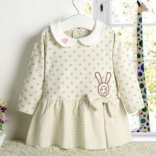 Organic Baby Clothing Manufacturers China Organic Baby Clothing
