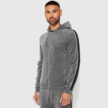 Buy Velour Tracksuit In Bulk From China Suppliers