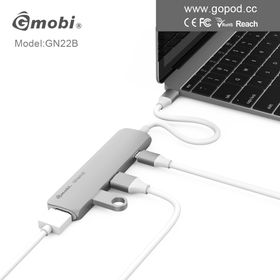 45W USB C Power Charger for  29W MacBook 12-Inch 2016//2015 MacBook Air 13in 2018