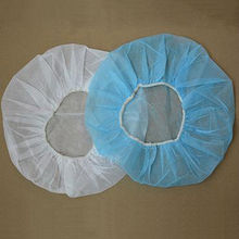 Disposable Nonwoven Products manufacturers, China Disposable Nonwoven  Products suppliers | Global Sources