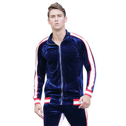Buy Mens Tracksuit In Bulk From China Suppliers