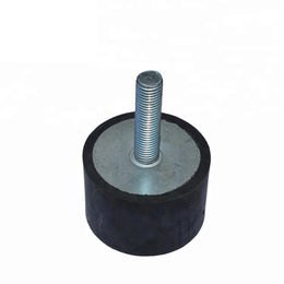 Rubber Shock Absorbers Mounts Parts Manufacturers Suppliers From Mainland China Hong Kong Taiwan Worldwide