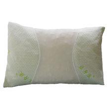 Foam Crumb Filling 5 kgBean bagsCushionsMattressesCheapest price