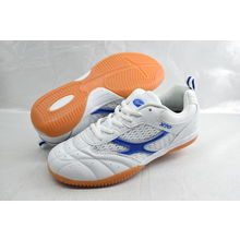China Tennis Shoes suppliers, Tennis