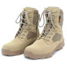 Combat Boots Wholesale, Combat Boots