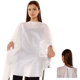 Salon Capes In Bulk From China Suppliers