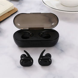 Buy Bluetooth In Ear Headphone In Bulk From China Suppliers