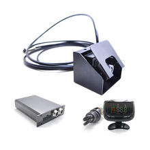 Buy Lane Departure Warning System In Bulk From China Suppliers