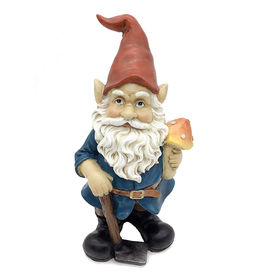Garden Gnome Manufacturers China Garden Gnome Suppliers Global Sources