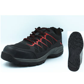 Buy asics safety shoes in Bulk from