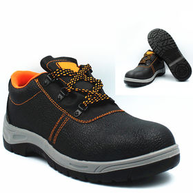Buy arco safety footwear in Bulk from